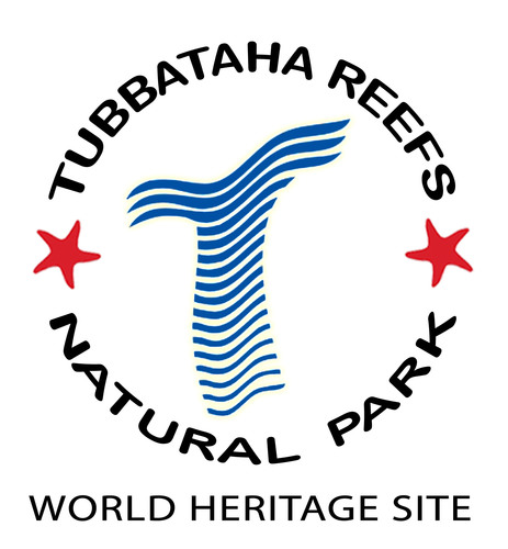 Tubbataha Reefs Natural Park World Heritage Site