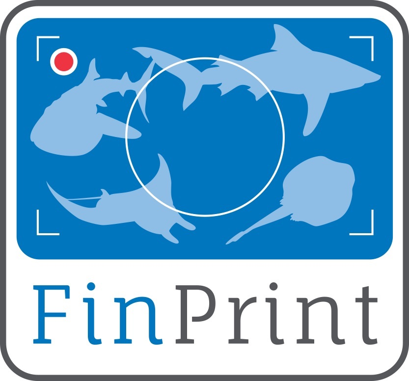 Global FinPrint