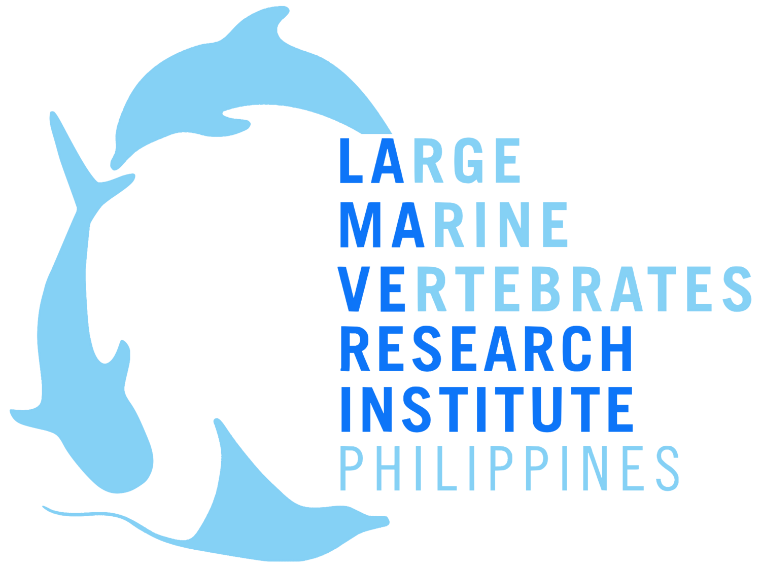 Large Marine Vertebrates Research Institute Philippines
