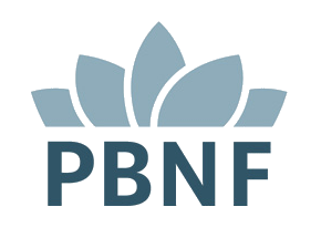 Prince Bernard Nature Fund
