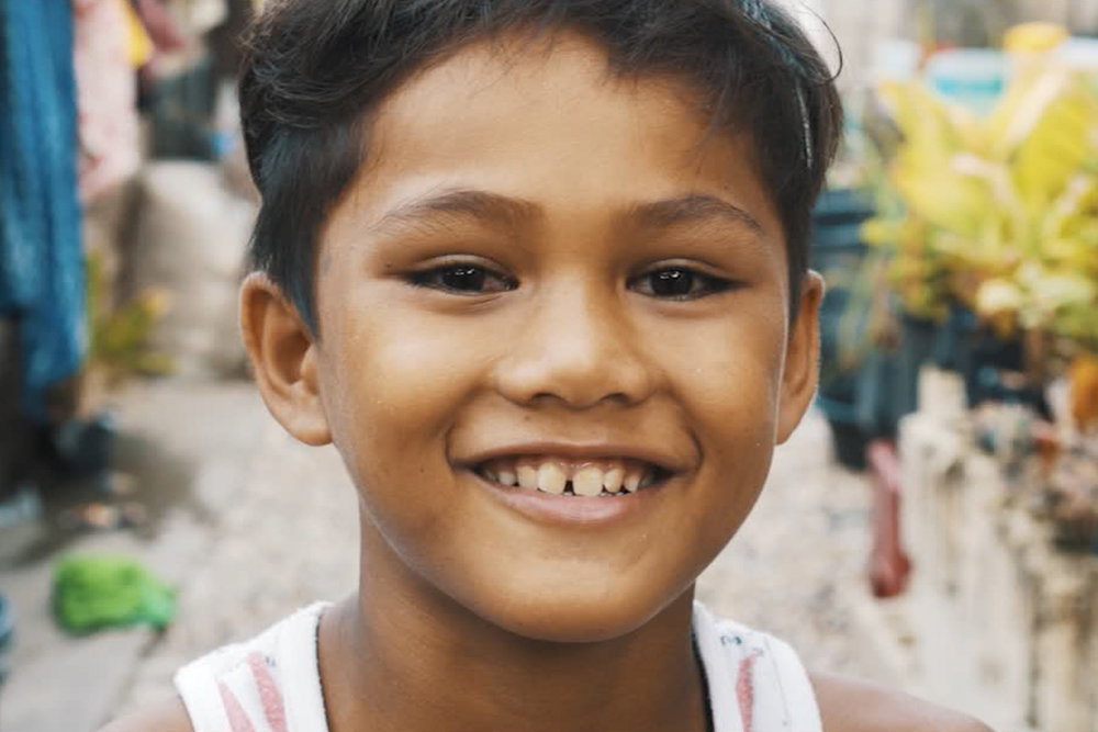 jagna-scholarship-children-lamave-4.jpg