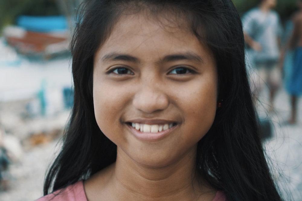 jagna-scholarship-children-lamave-9.jpg