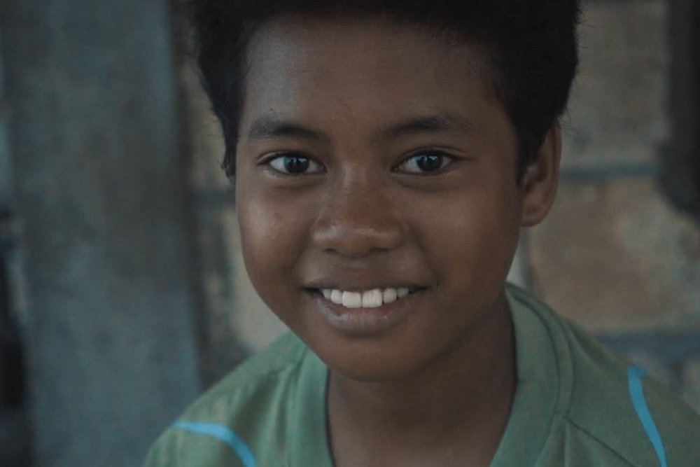 jagna-scholarship-children-lamave-15.jpg