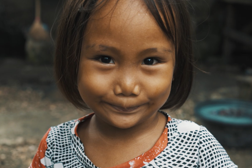 jagna-scholarship-children-lamave-17.jpg