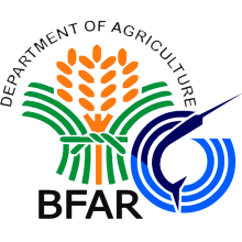 BFAR Department of Agricolture