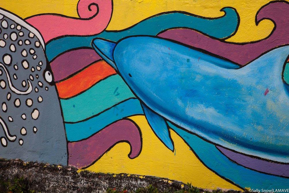 ag-sano-lamave-mural-southern-leyte.jpg