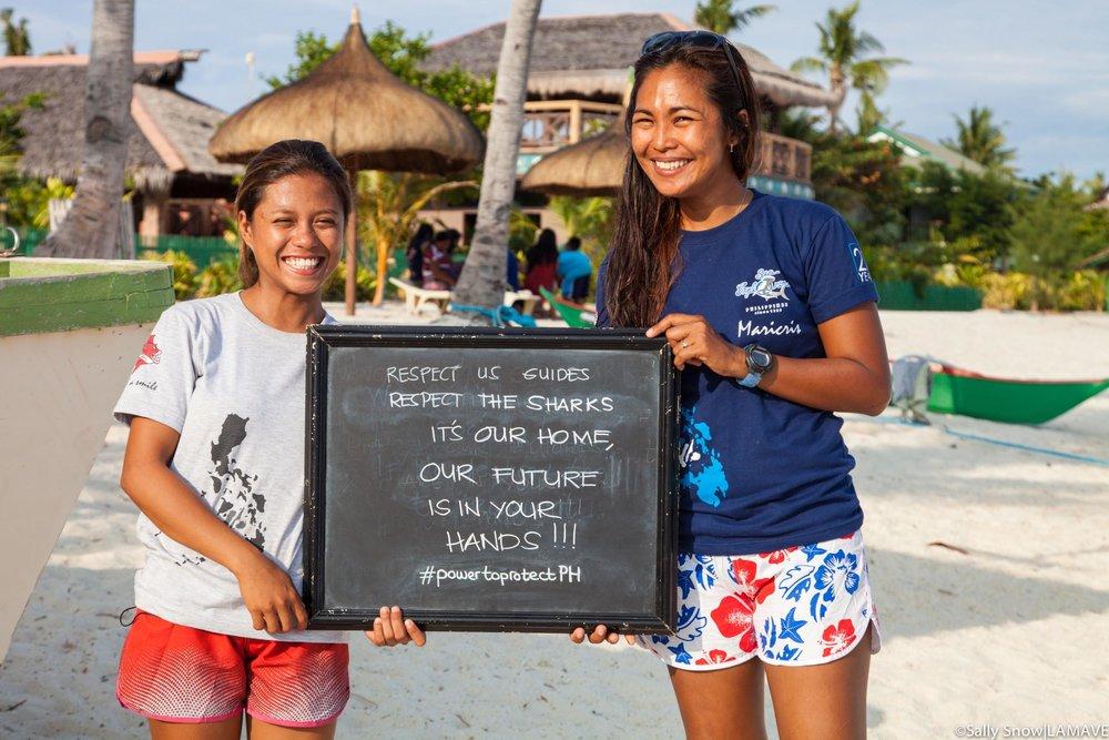 lamave-their-future-our-future-malapascua.jpg