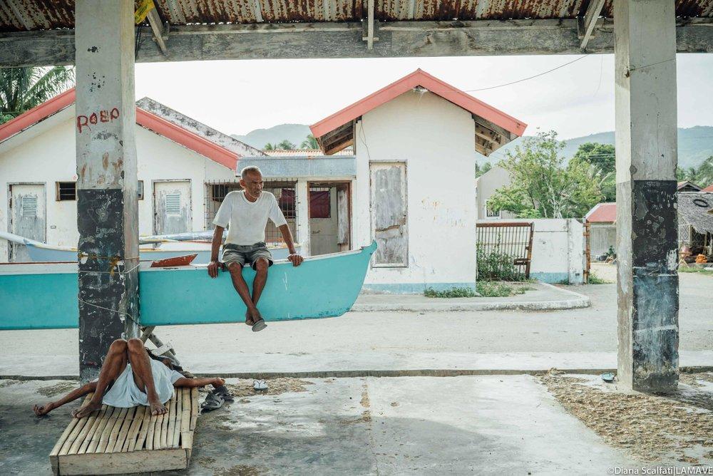 bohol-lamave-fisheries-diana-scalfati-1.jpg