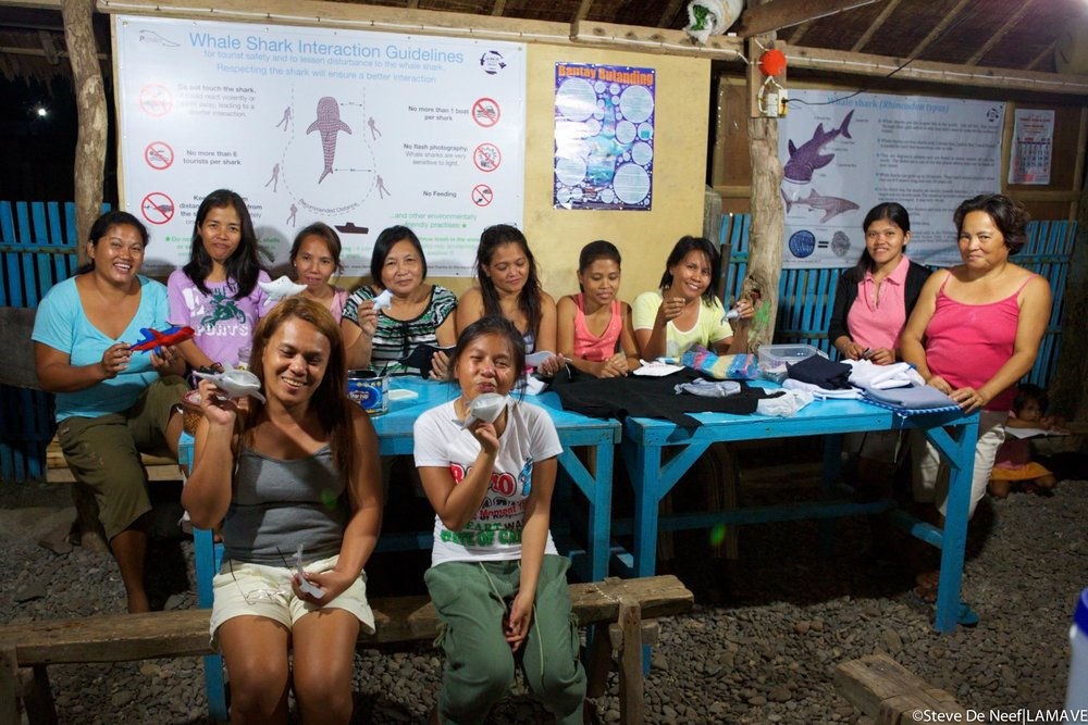 Southern-Leyte-Sew-Mates-womens-alternative-livelihood-philippines-lamave.jpg