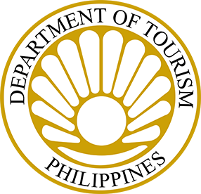 Department of the Philippines (DOT)
