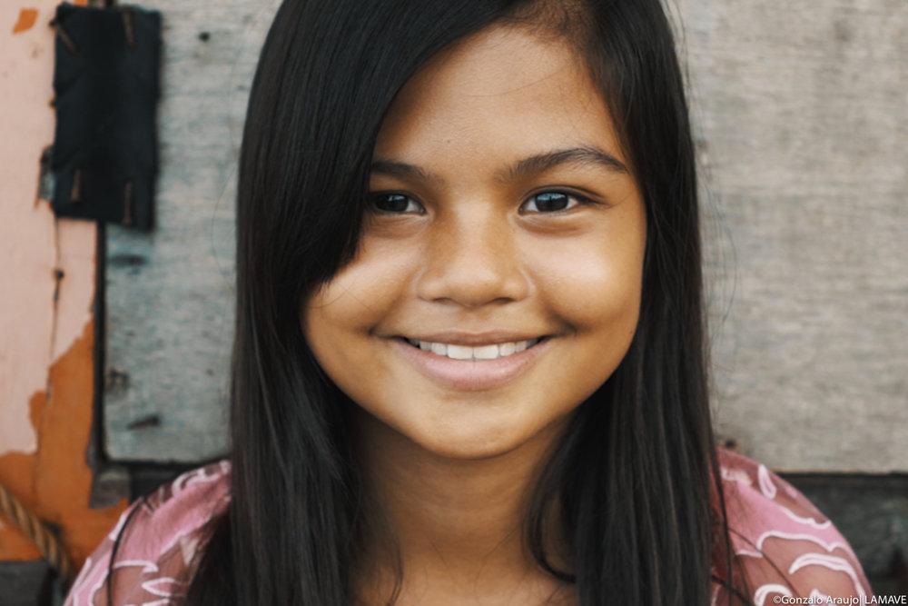 jagna-scholarship-children-lamave-5.jpg
