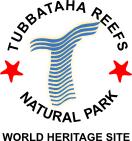 Tuba logo.png