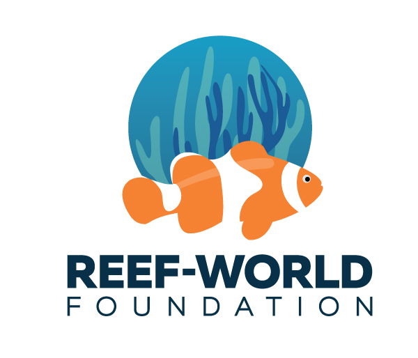 Reef-WorldFoundationVERT_logo (1).jpg