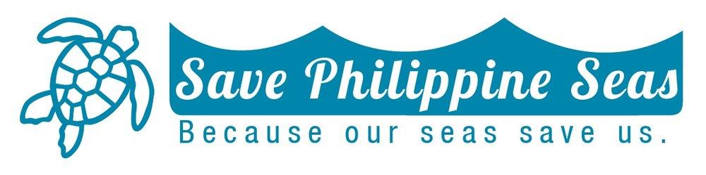 logo-13 copy.jpg