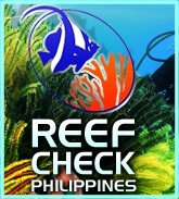 reef_check_logo.jpg