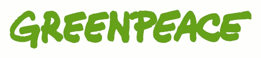 greenpeace-logo.jpeg