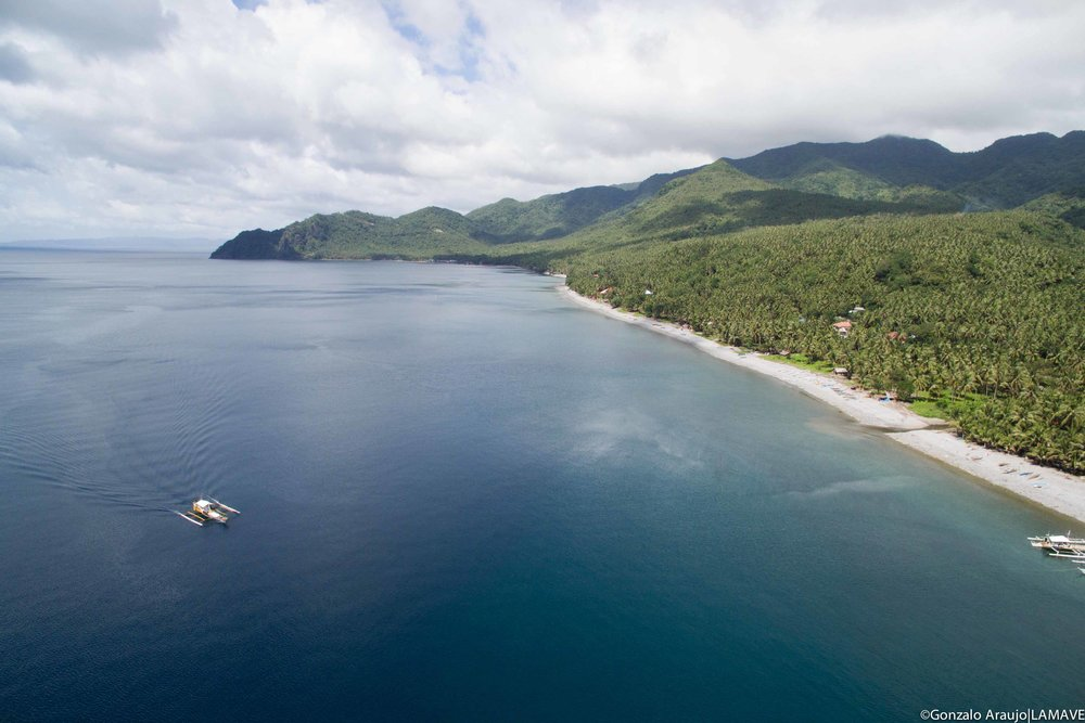 gonzalo-araujo-southern-leyte-aerial-philippines.jpg