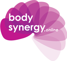 what s new body synergy
