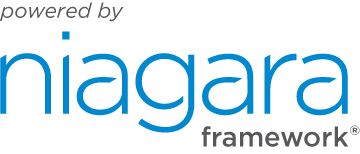 Logo--Powered by Niagara Framework--JPEG.JPG