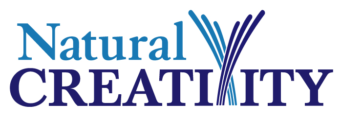 Natural Creativity Center