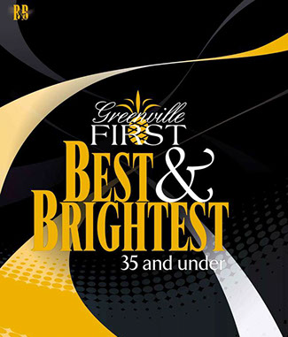 best and brightest image 2010.jpeg