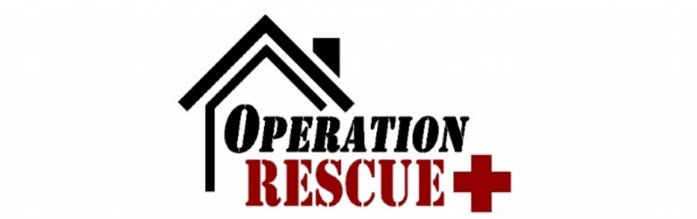 Operation Rescue, Inc.