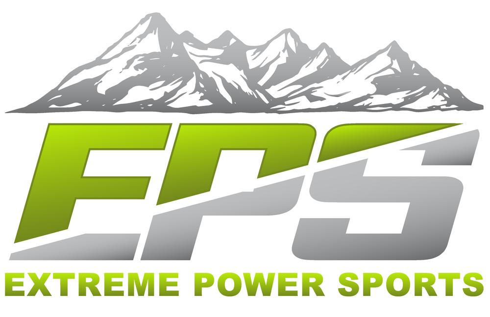 octane ink EPS logo.png