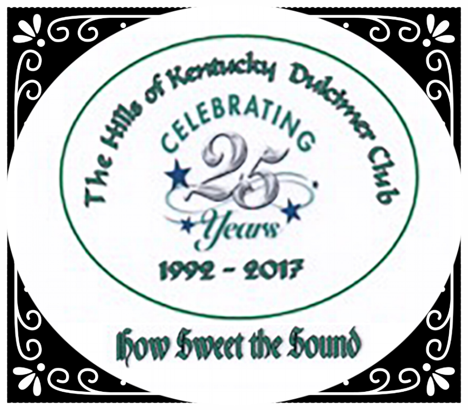 The Hills of Kentucky Dulcimer Club