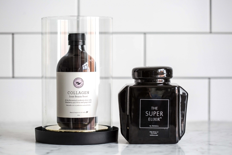 Beauty Chef Inner Beauty Powder