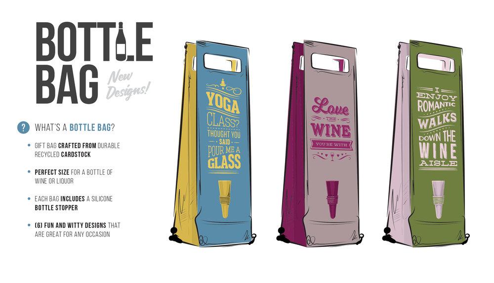 WEB_bottle.jpg