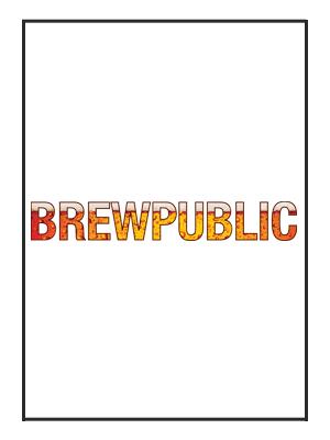 brewpublic.jpg