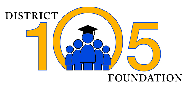 D105 Foundation