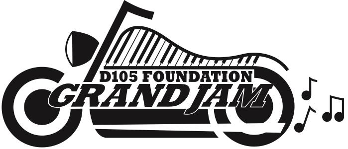 D105 Grand Jam Logo Finalrz.jpg