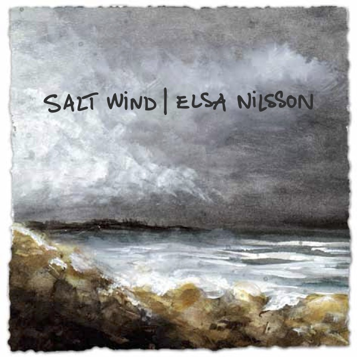 salt+wind+art+.jpg