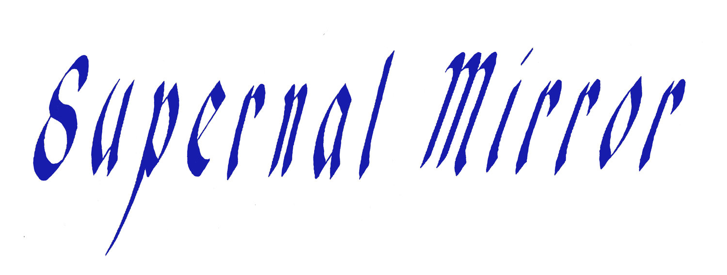 Supernal Mirror
