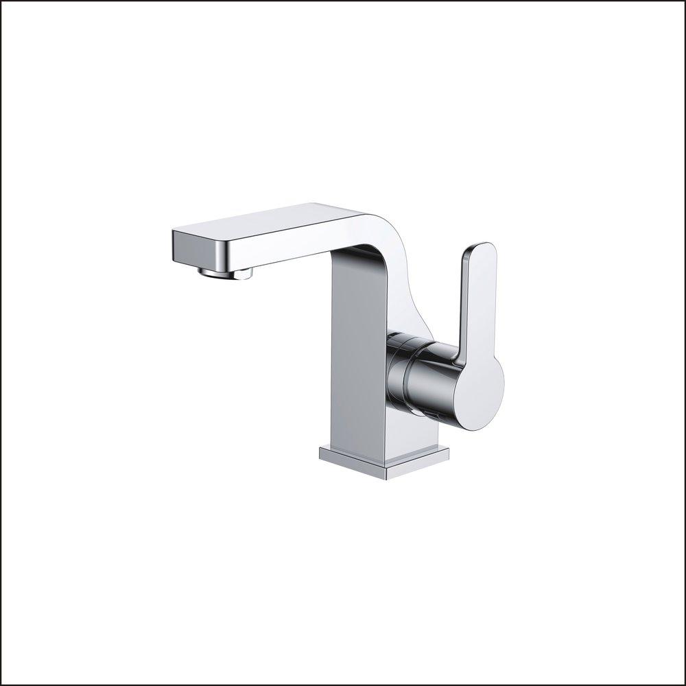 718-101:Sink faucet