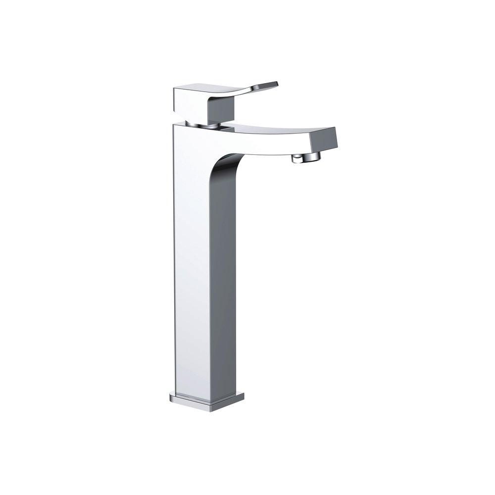 732-103: Basin faucet