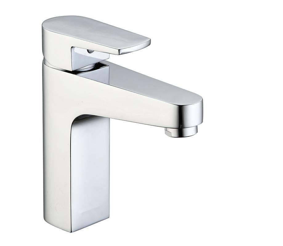 3902-101: Basin faucet
