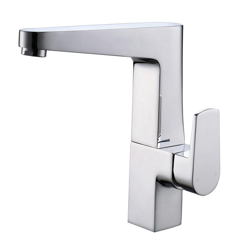 3902-102: Sink faucet