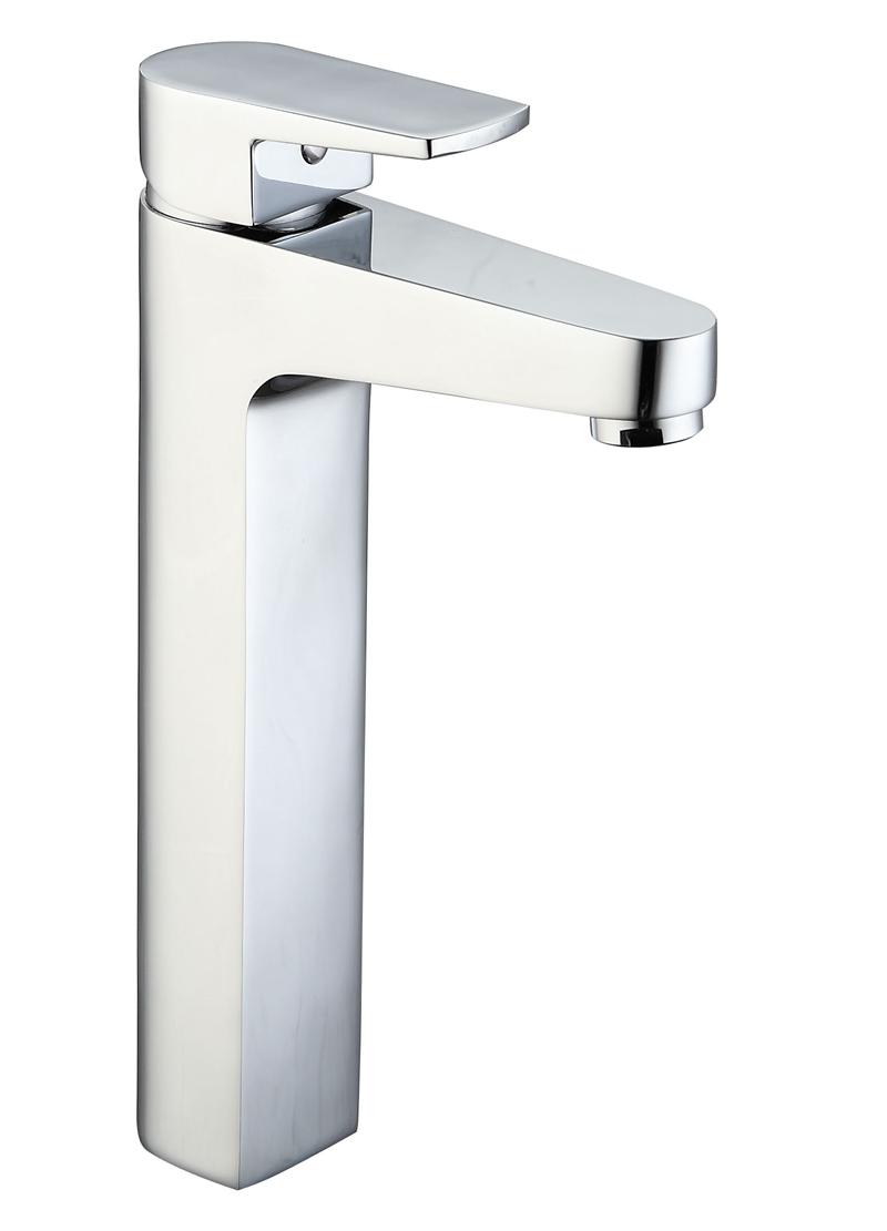 3902-106: Basin faucet