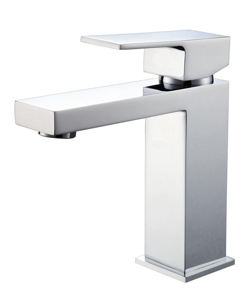 3802-101: Basin faucet