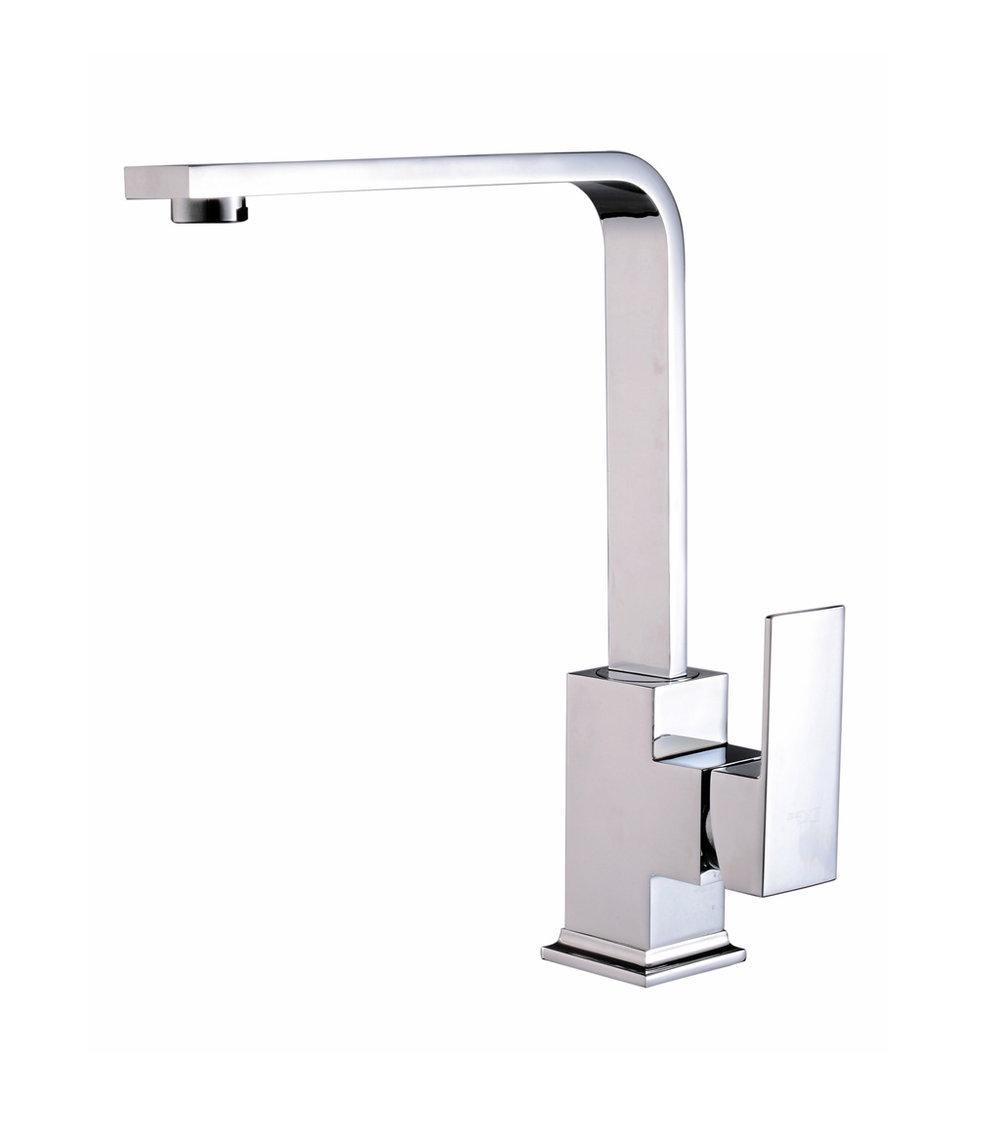 3802-105: Sink faucet