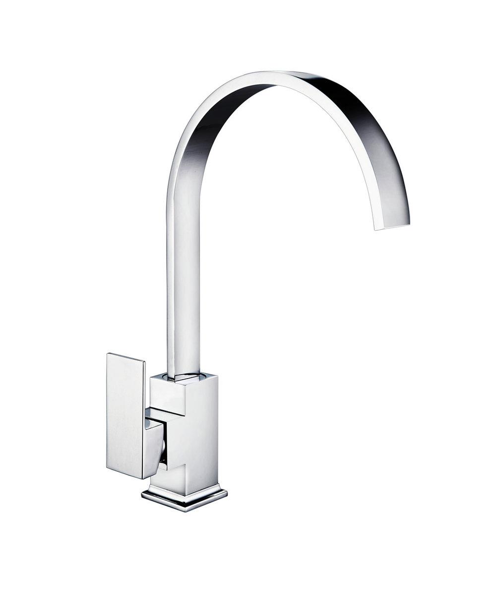 3802-106: Sink faucet
