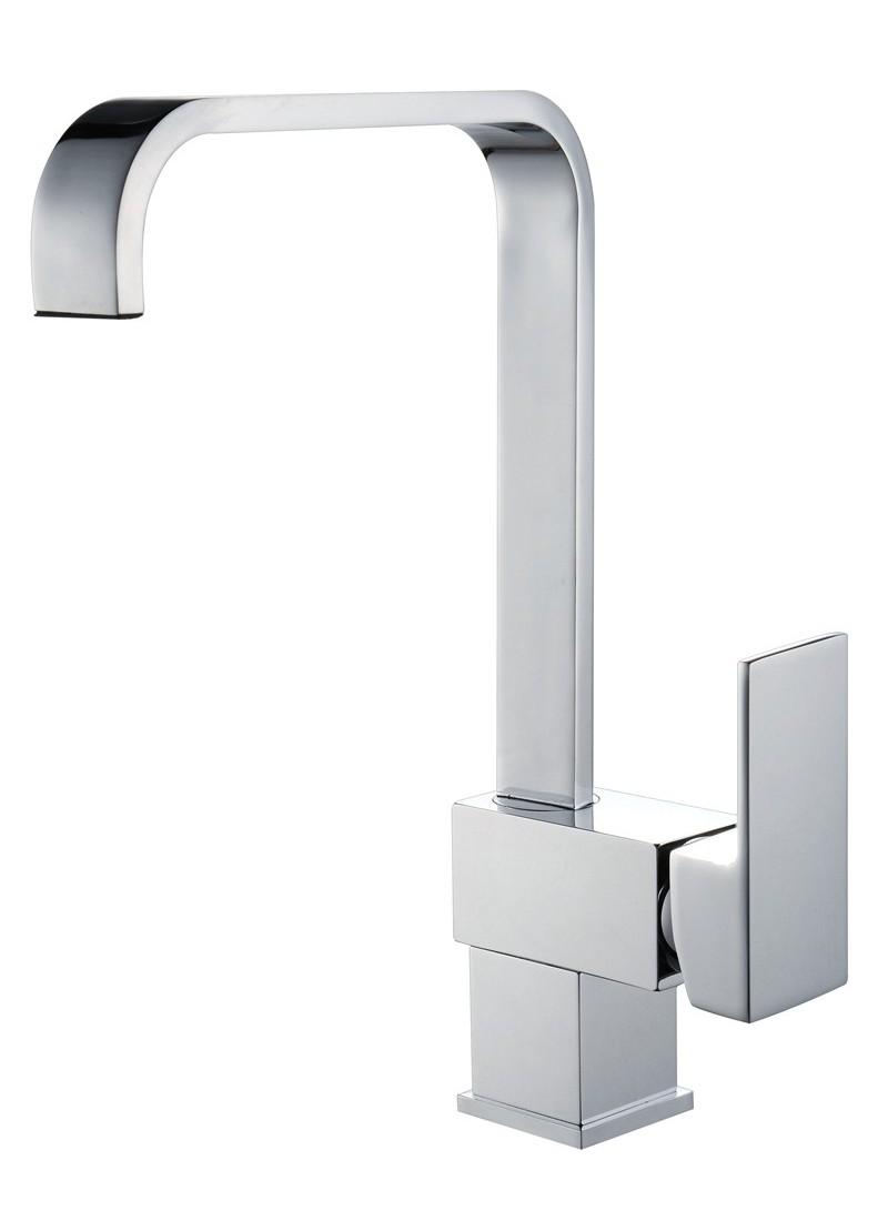 3802-104: Sink faucet