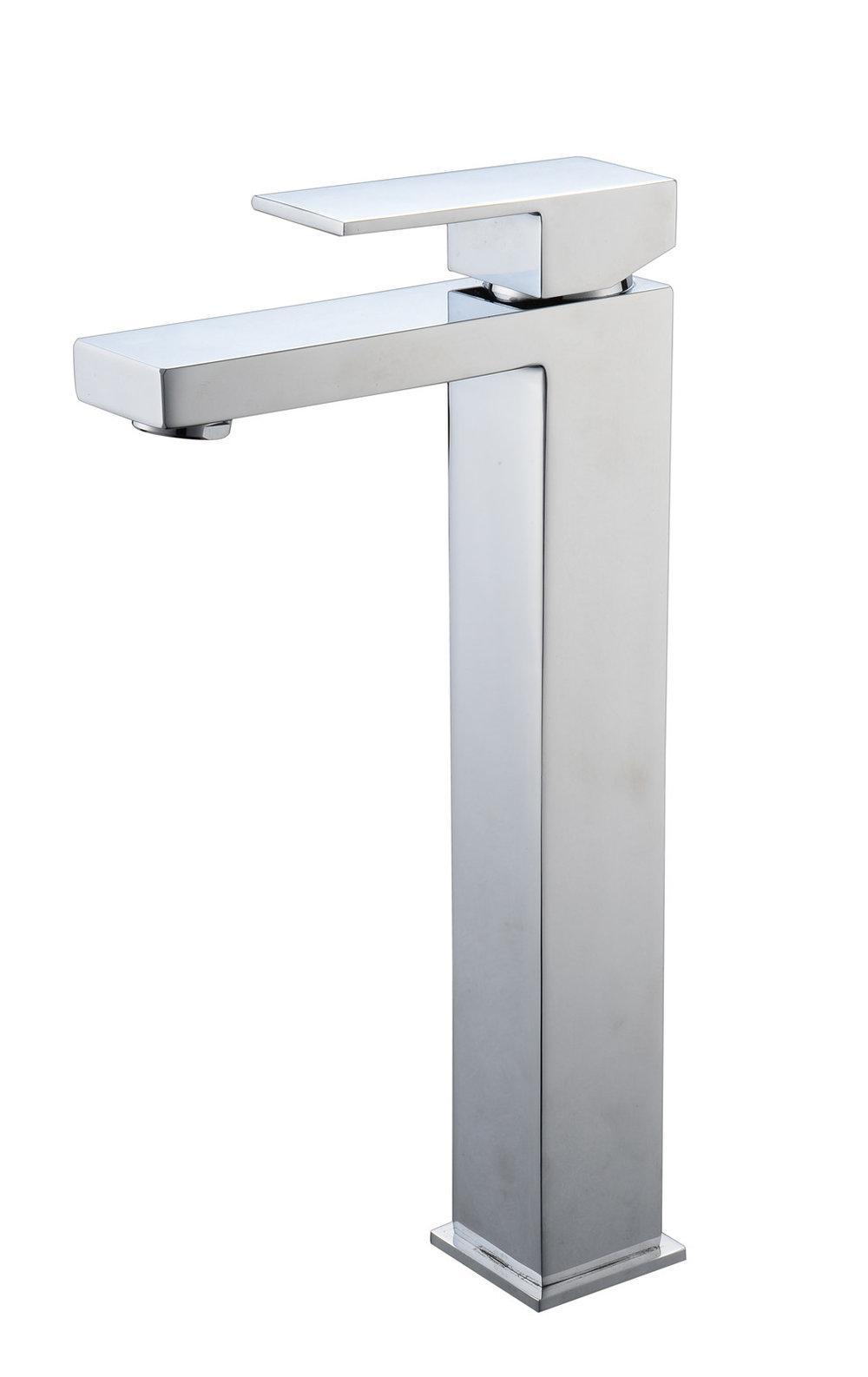 3802-109: Basin faucet