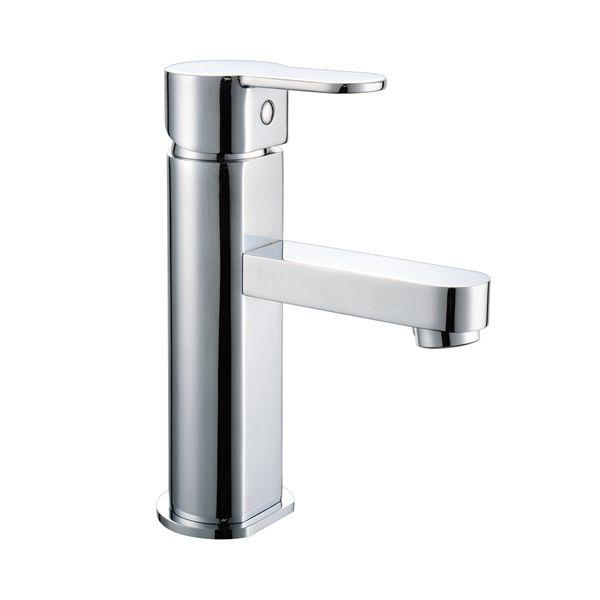 3901-101: Basin faucet