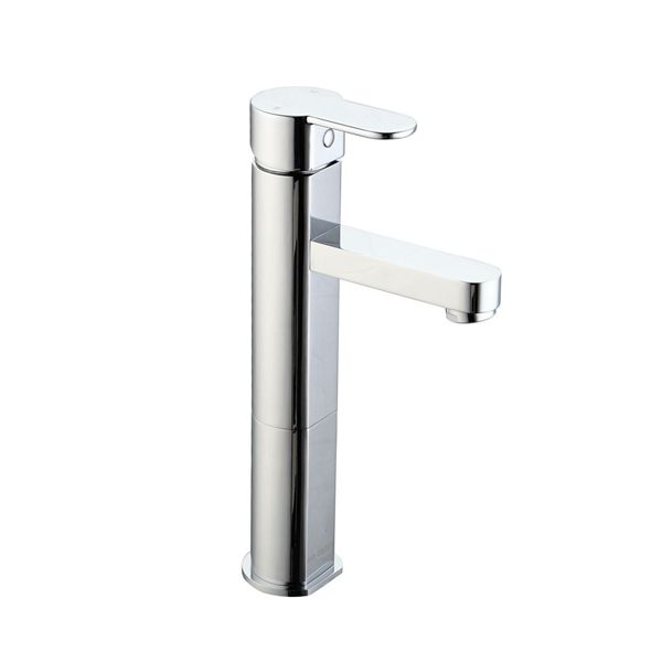 3901-107: Basin faucet