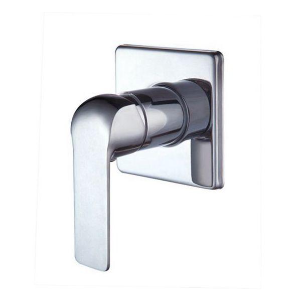 3910-106: Concealed shower valve