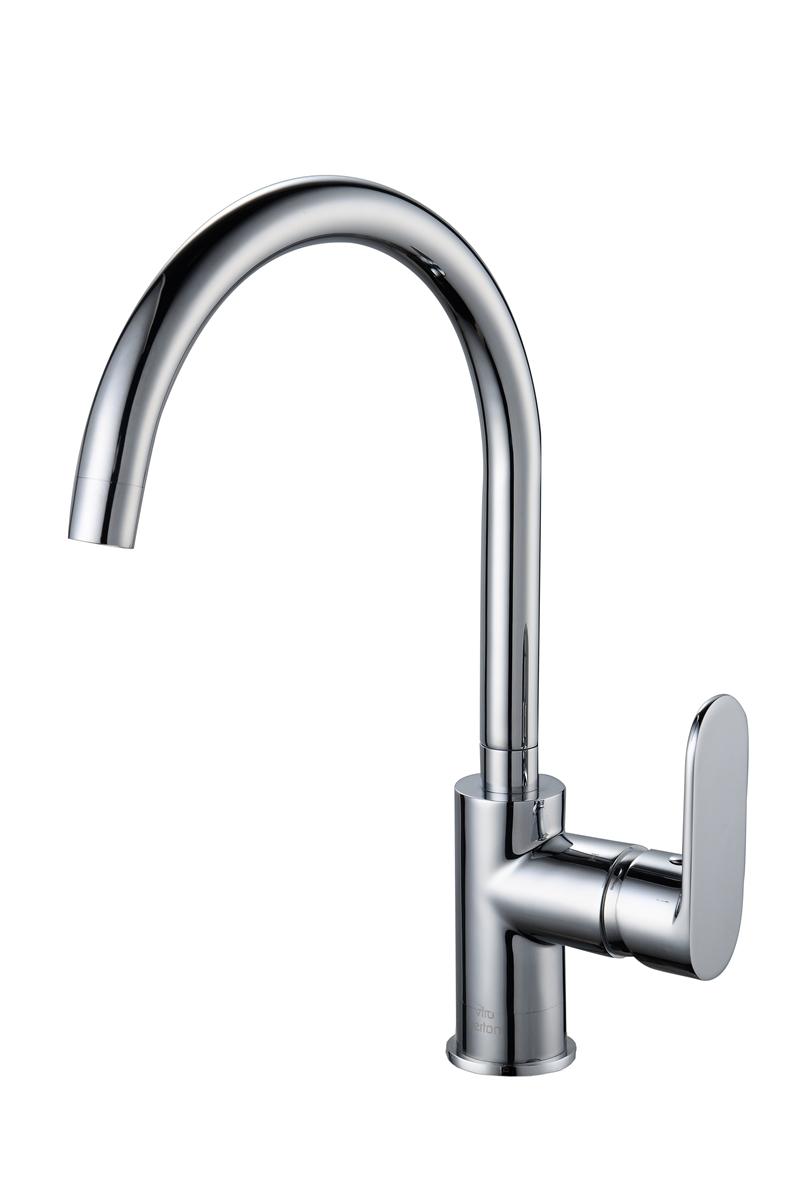 3004-103: Sink faucet