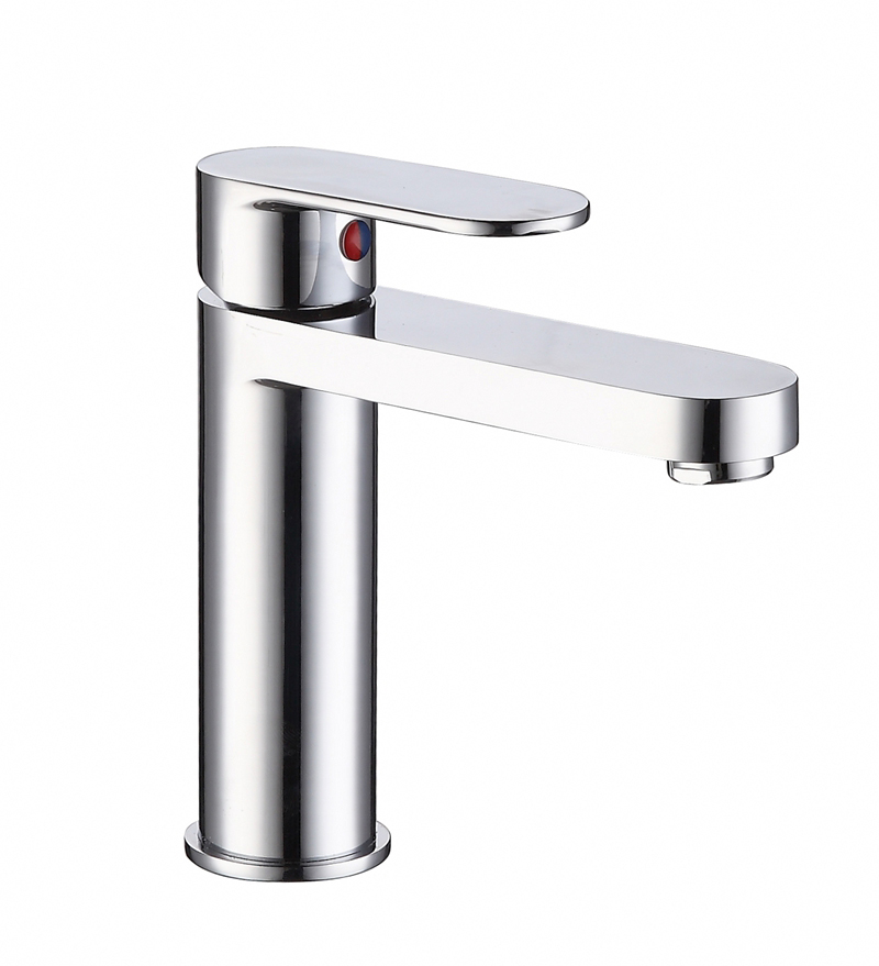 3004-101: Basin faucet